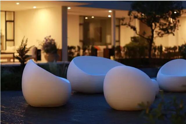法林森实业-户外家具,藤编家具,柚木家具,阳台家具,庭院家具,花园家具