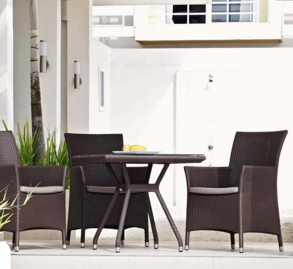 户外桌椅FCO-2462